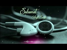 Salamat whatsapp status | Arijit Singh latest whatsapp status | - YouTube Romantic Songs Video, Love Romantic Poetry, Romantic Status, Whatsapp Emotional Status, Love Status Whatsapp, Music Status, Song Status, Cute Love Songs, Best Love Songs