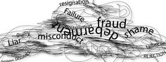 Life After Fraud   The Scientist Magazine®