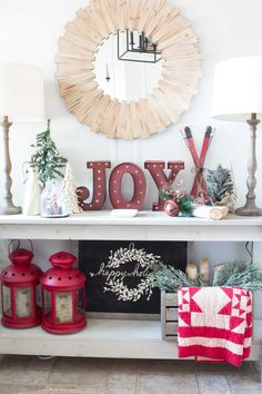 farmhouse-christmas-decor-