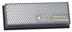 $78 DMT-Diamond-Machining-Technology-DMT-W6CP-6-Inch-Diamond-Whetstone-Sharpener