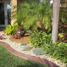Tropical Spaces Design, Pictures, Remodel, Decor and Ideas - page 19