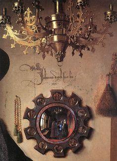van-eyck-arnolfini-detail