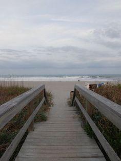 Cocoa_Beach__FL-Cocoa_Beach-20000000000076652-375x500.jpg