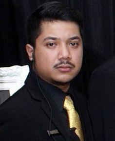 Kilau Kencana Wedding Planner & Organizer Jakarta yourassisten@kilaukencana.com