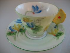 US $65.00 in Pottery & Glass, Pottery & China, China & Dinnerware