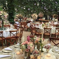 40 New Ideas For Wedding Centerpieces Rustic Country Beautiful Wedding Locations, Wedding Themes, Wedding Designs, Wedding Colors, Wedding Styles, Wedding Venues, Wedding Flowers, Wedding Ideas, Rustic Wedding Centerpieces