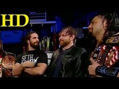 The Shield is Back on WWE Roadblock Wrestling World Wrestling World,Shield,Roadblock,WWE,The Shield is Back on WWE Roadblock Wrestling World,the shield,dean ambrose,roman reigns,agents of shield,the shield vs,shield wwe,wwe the shield,व्यावसायिक कुश्ती,सुपरस्टार,डब्लू डब्लू ई,wwe roadblock,roadblock highlights,road block,wwe raw,raw,wwe john cena,john cena,wwe full show,royal rumble,wwe royal rumble,wwe highlights,wwe,wrestler,wrestling,вольная борьба приемы,борьба в мма