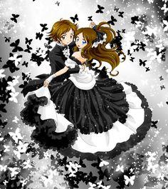 Hilda and hilbert from pokémon black and white e hentai