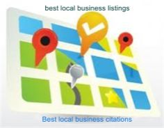traffic_link: do local business listings to 12 local directories for $5, on fiverr.com