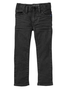 Gap | Skinny fit colored jeans