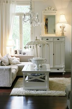 maalaisromantiikkaa-olohuoneessa.jpg 600×900 pikseliä
