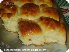 Pan Dulce, Pan Bread, Cooking Gadgets, Arabic Food, Sweet Bread, Four, Coffee Cake, I Love Food, Bread Recipes