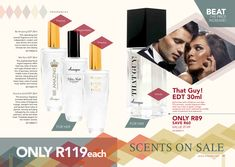 Purchase your favourite #Annique Skin, Body and Health Care products before the Annual Price Increase on 1st of July Visit www.rooibosstore.co.za > Select your Products > Easy Checkout and Secure Payment Options > Receive extra discount and FREE #Rooibos Gift ... Delivered to your home or work within #SouthAfrica  info@rooibosstore.co.za www.rooibosproductssouthafrica.co.za All Things Beauty, Beauty Make Up, Diy Beauty, Beauty Women, Beauty Hacks, Health And Beauty, Health And Wellness, Health Tips, Health Care