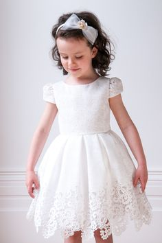 25a7453bd 19 Best David Charles S S17 Dresses - 2-12 Years images
