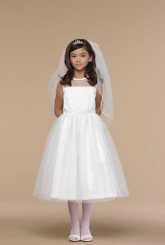 Blush Kids Inc. - US Angels | First Communion Dress | Holy Communion, $145.00 (http://www.blushkids.com/us-angels-first-communion-dress-holy-communion/)