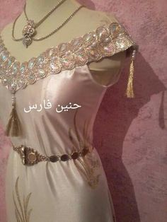 Couture, Formal Dresses, Fashion, Lace Doilies, Traditional Dresses, Chic Dress, Outfit, Dresses For Formal, Moda