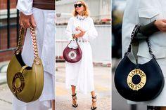 bolsos loewe Los Millennials, Balenciaga City Bag, Closet, Bags, Fashion, Pockets, Trends, Women, Handbags