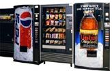 Contact the SOUTH CAROLINA STATE Vending Machine Service Companies listed below to get free vending machines in your place of business! Types of Vending Machines include: Snack, Drink, Combo, Food, Healthy, Micro markets, Amusement Games, Candy, Gumball and many more! These SC vending companies ar