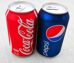 How to get rid of mice in house with Pepsi or Coca Cola