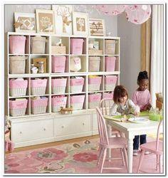 Kids Playroom Storage Furniture great kids playroom storage furniture vintage style girl playroom