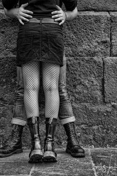 punkpictures's blog - Page 40 - Photos tout simplement - Skyrock.com