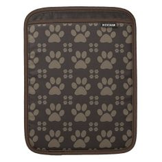 >>>Cheap Price Guarantee          Cute Paw Print Sleeve For iPads           Cute Paw Print Sleeve For iPads in each seller & make purchase online for cheap. Choose the best price and best promotion as you thing Secure Checkout you can trust Buy bestHow to          Cute Paw Print Sleeve For ...Cleck Hot Deals >>> http://www.zazzle.com/cute_paw_print_sleeve_for_ipads-205060260163471368?rf=238627982471231924&zbar=1&tc=terrest