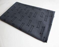 Teplákovina [ 433 ]   Veselé látky: netradiční vzory, kvalitní látky, přívětivé ceny. Sweatshirts, Fabrics, Fabric, Textiles, Cloths, Plush, Sweatshirt