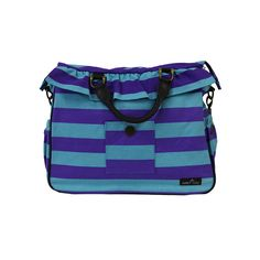 Abbey Lou Bags...Book bags & Back packs for teens with style! http://www.abbeylou.com/shop/the-sophisticate