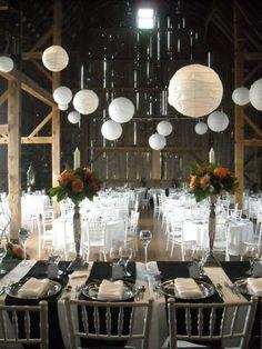 lake wedding ideas | Fields on West Lake Beautiful barn venue - ... | Wedding Ideas Cou…