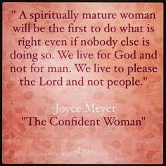 Women seeking men fort lauderdale