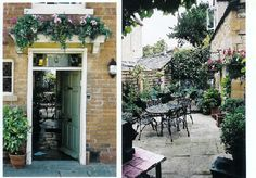 Front-Door_Garden-optim.gif 450×314 pixels