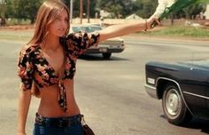 25 Rare Historical Photos From Woodstock