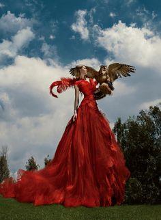 """Predaceous"" by Jvdas Berra #fashion #photography"