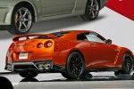 2017-Nissan-GT-R-rear-three-quarters-02