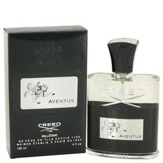 Oliver Creed presented this Creed cologne for men to the world in 2010. Creed had high aspirations for Creed Aventus cologne. In fact, Emperor Napoleon Bonaparte was the inspiration behind the Aventus