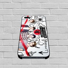 5SOS 5 Seconds of Summer Album case of iPhone  case,Samsung Galaxy #case #phonecase #hardcase #iPhone6case
