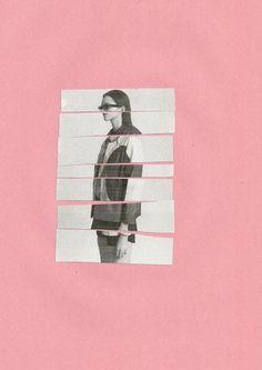 Violent, Michal Szulc S/S '13 Look Book > photo 1871383 > fashion picture: