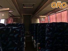 LAS MEJORES RUTAS DE AUTOBUSES. En Autobuses Oro desde hace más de 60 años, hemos trabajado para brindarle el mejor servicio en traslado de pasajeros, siempre con el compromiso de llevarle seguro a su destino. Con Autobuses Oro disfrute de la verdadera experiencia de viajar. #lasmejoresrutasdeautobuses
