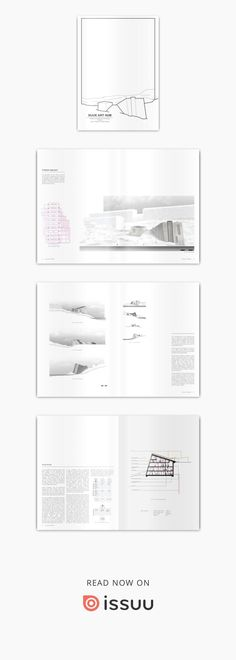 Master's Thesis Architecture and Design Master's Thesis Proposal Newspaper Design Layout, Book Design Layout, Book Proposal, Proposal Format, Dissertation Layout, Master Thesis, Printed Portfolio, Book Format, Architecture Design