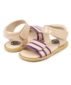 Livie & Luca  Taffy Austin Shoes, Girls Shoes, Espadrilles, Footwear, Sandals, Fashion, Espadrilles Outfit, Moda, Shoes Sandals