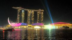 5 Days In Singapore - http://bestplacevacation.com/5-days-in-singapore.html