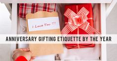 1 Year Wedding Gift Etiquette : Wedding Decoration, Wedding Ideas, Photo Displays, Party Idea, Guest ...