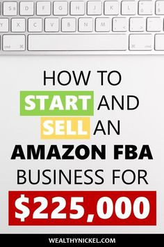 Make More Money, Ways To Save Money, Make Money From Home, Money Saving Tips, Extra Money, Make Money Online, Money Tips, Extra Cash, Amazon Fba Business