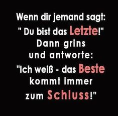 funny pictures with sayings - Pictures and Sayings . - lustige bilder mit sprüchen – Bilder und Sprüche… – funny pictures with sayings – pictures and sayings … – - Words Quotes, Life Quotes, Sayings, German Quotes, Susa, Funny Picture Quotes, Funny Pictures, Just Smile, True Words