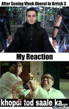 101 Best Funny Images Jokes In Hindi Desi Humor Entertaining