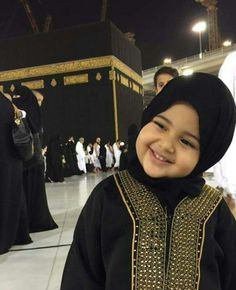 happy, by Kaaba, the beautiful :)