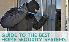 Best Home Security System Frontpoint vs SimpliSafe vs Ring etc. Wireless Security Cameras, Security Cameras For Home, Home Thermostat, Best Home Security System, Cool New Gadgets, Best Vpn, Outdoor Camera, Security Companies, Home Automation