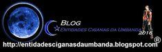 Entidades Ciganas da Umbanda (Clique Aqui) para entrar.: SATANÁS E OS EVANGÉLICOS