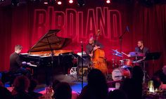 Indie clubs are being pushed to the margins of the city due to gentrification, but in the heart of Manhattan a new wave of jazz venues are opening