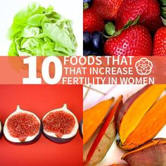 Watch this video and learn the secrets on how to use natural techniques and herbal remedies to cure infertility. These are proven methods towards fertility and backed by world renowned doctors abroad. #infertilitycure #fertility
